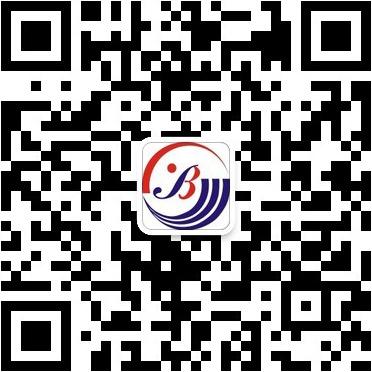 betway88集团微信二维码.jpg